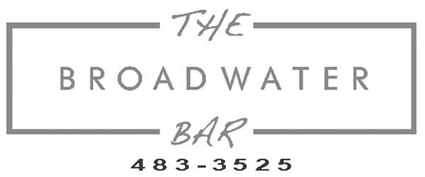 Broadwater