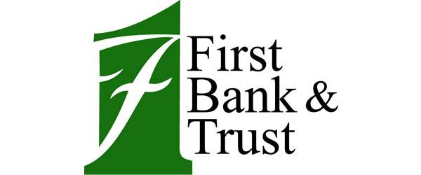 FirstBank Trust