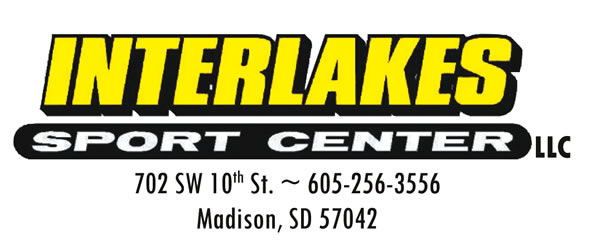 INTERLAKES SPORTS