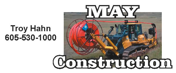 May Construction