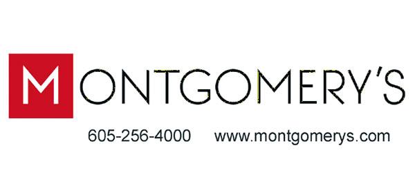 Montgomereys