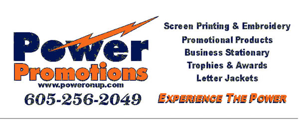 Power Promotions